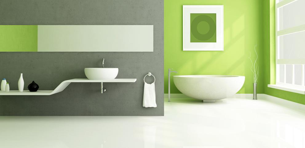 Леко боя за влажни помещения, леко боя, леко варна, леко цени, строителни материали варна