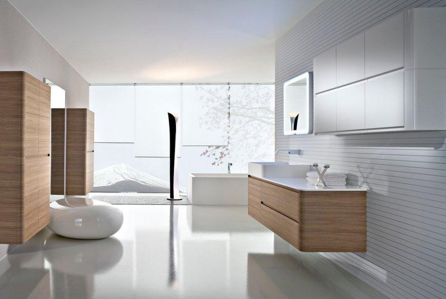 Дизайн ванной комнаты хрущевке — практические советы и уникальные фото идеи