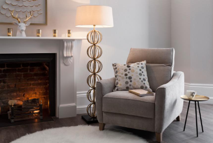 Практичные советы по выбору кресел для гостиной — уникальные фото подборки интересных дизайнов