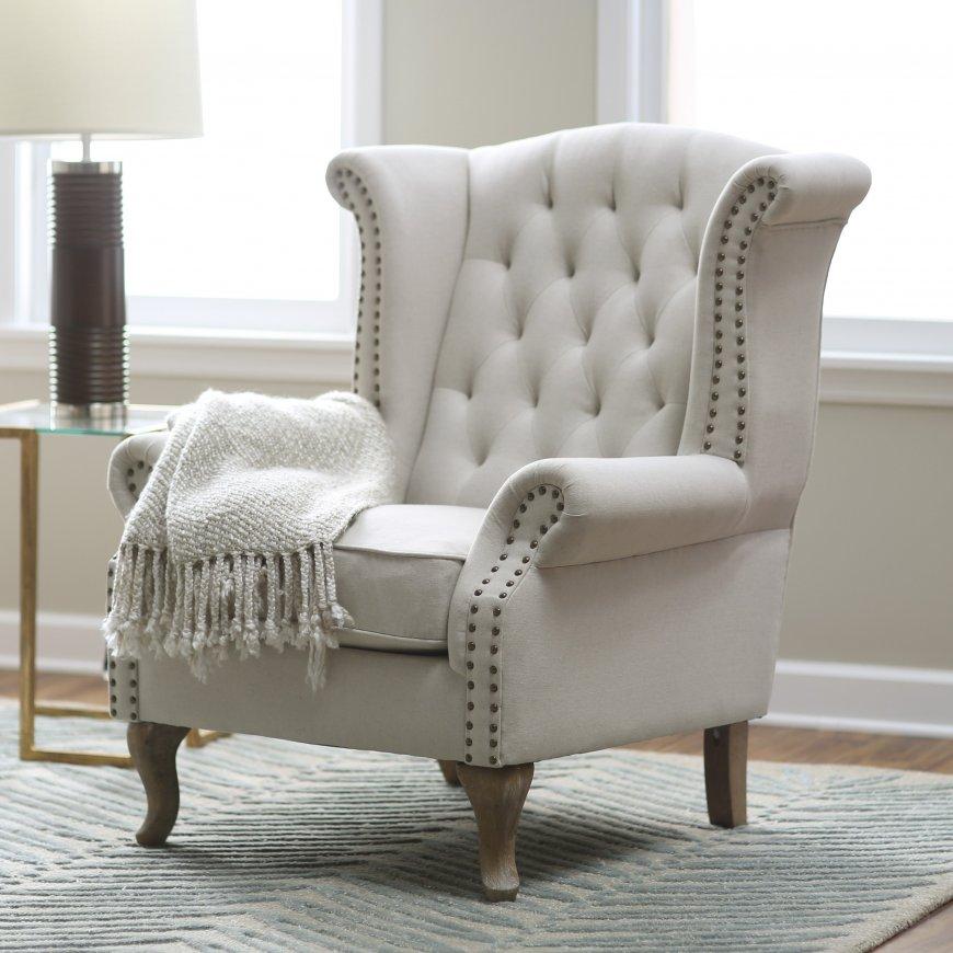 чернила дают шикарные кресла для дома фото гладкая