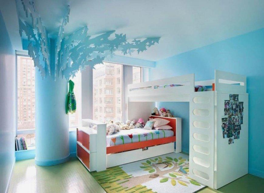Бирюзовая спальня 68 фото дизайн интерьера в шоколадных тонах и бирюзово-коричневом цвете