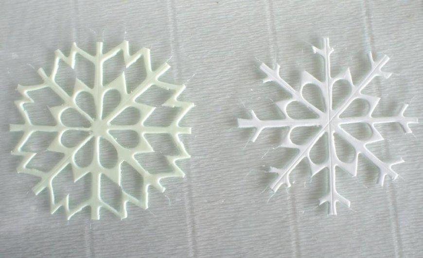 crafts_from_clay_3 Изделия, поделки из полимерной глины: мастер класс для начинающих своими руками