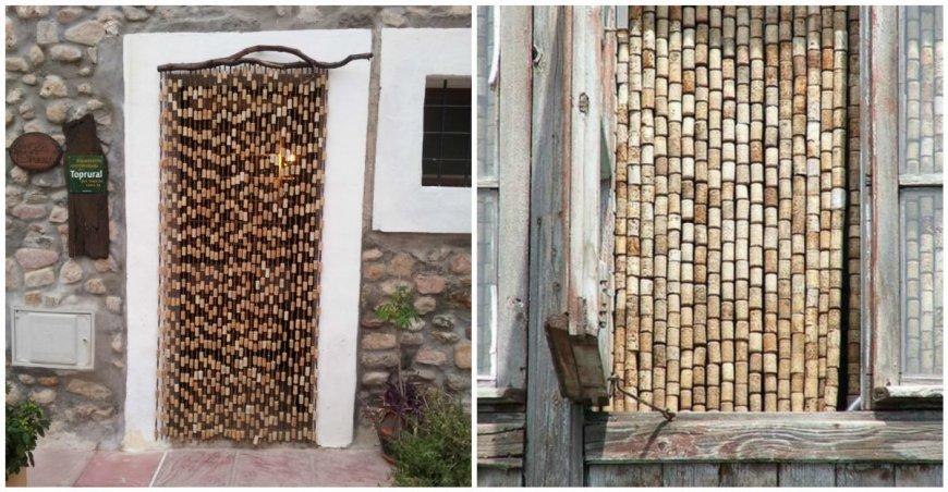 Поделки из пробок - 97 фото идей оригинальных поделок из винных и пластиковых пробок