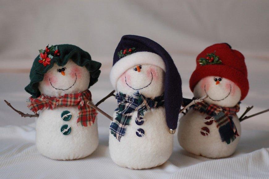 crafts_from_the_dough_2 Поделки из соленого теста для детей: мастер-классы