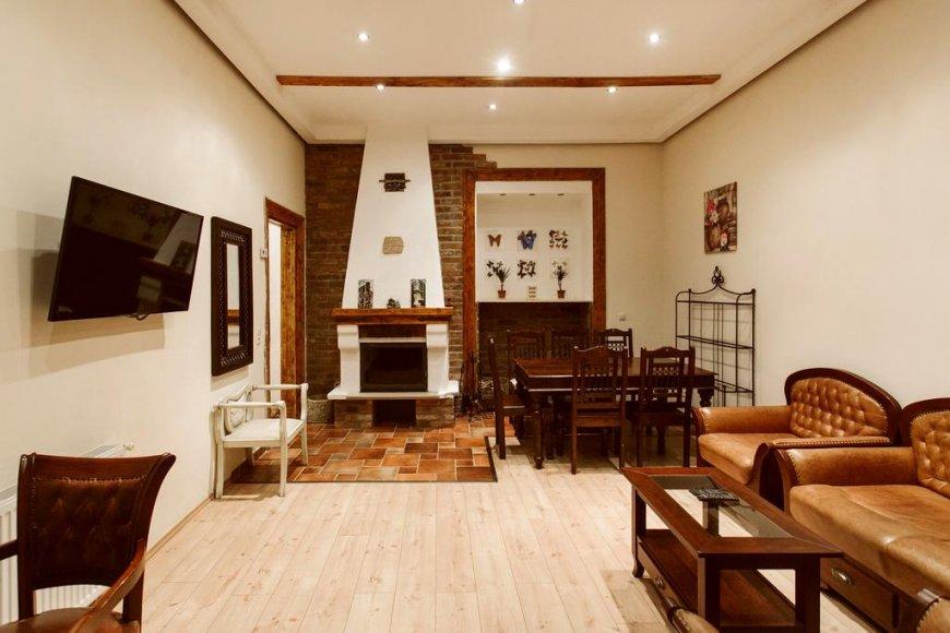 Дизайн двухкомнатной квартиры — интересные фото оформления интерьера, практические советы