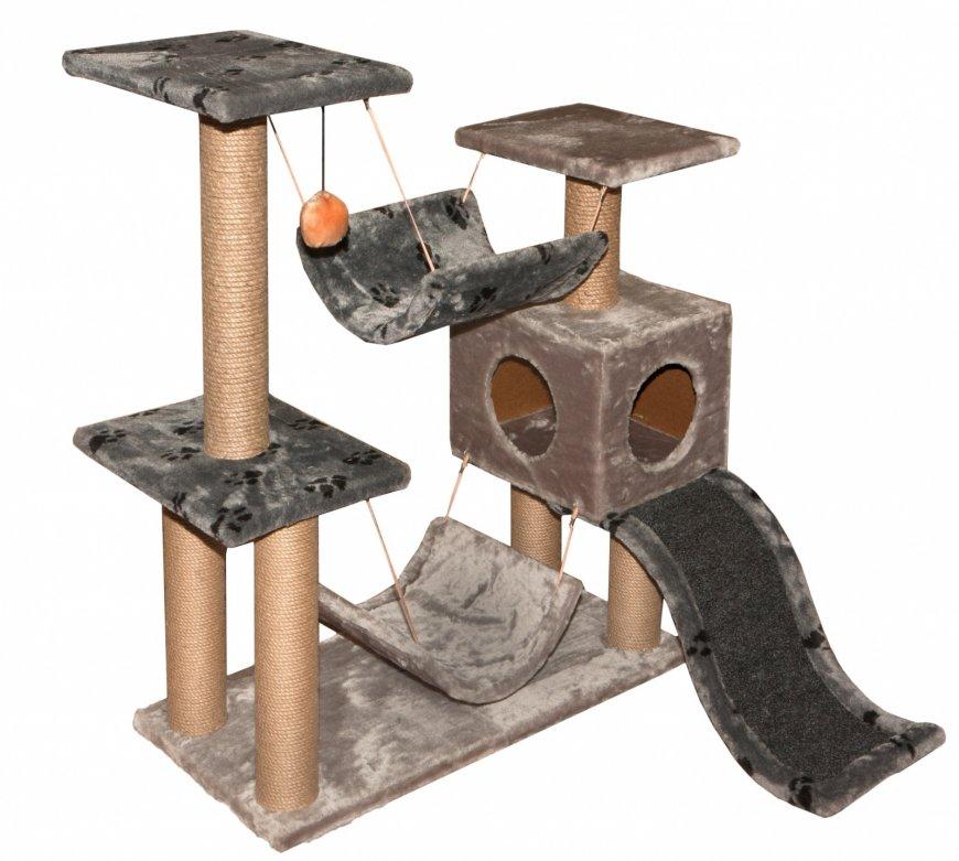 Лежанка или домик для кошки своими руками: выкройки, описаие пошива, видео мк, 14 моделей