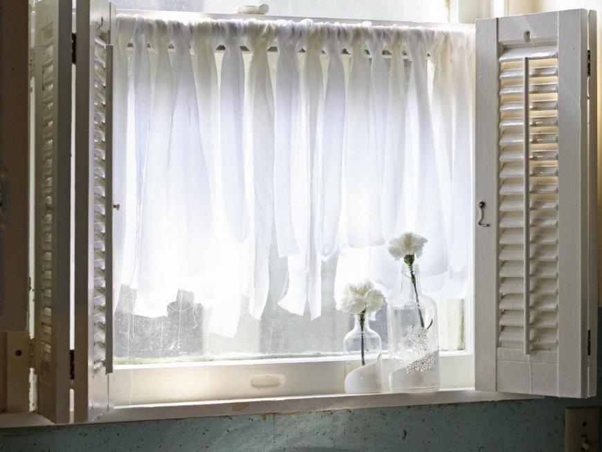 Как сшить шторы своими руками — простая и понятная пошаговая инструкция, фото подборка
