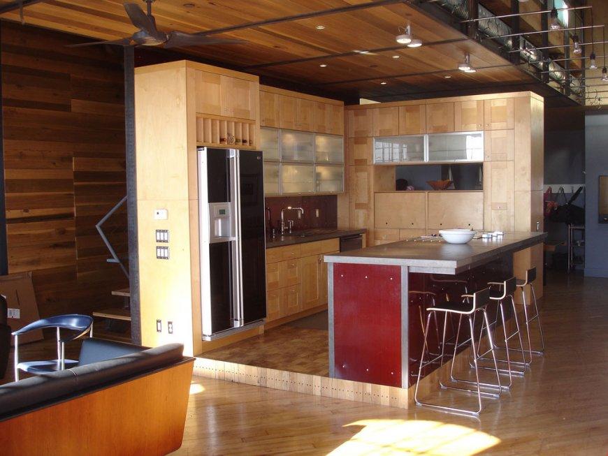 Дизайн кухни 14 кв. м. — особенности планировки, выбора стиля, отделки, уникальные фото идеи