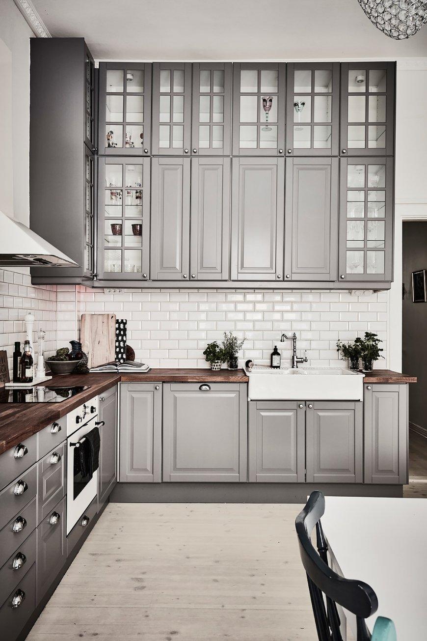 кухня в стиле лофт 110 фото новинок современного интерьера кухни
