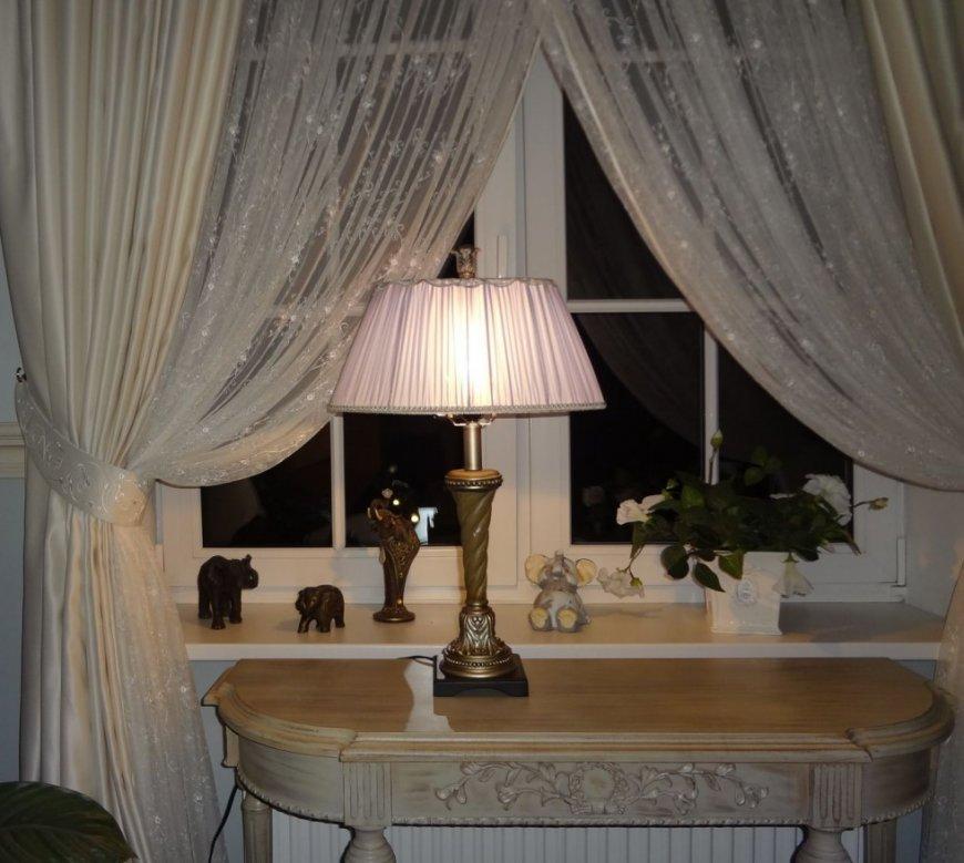 Абажур для настольной лампы своими руками — пошаговая инструкция и оригинальные фото примеры