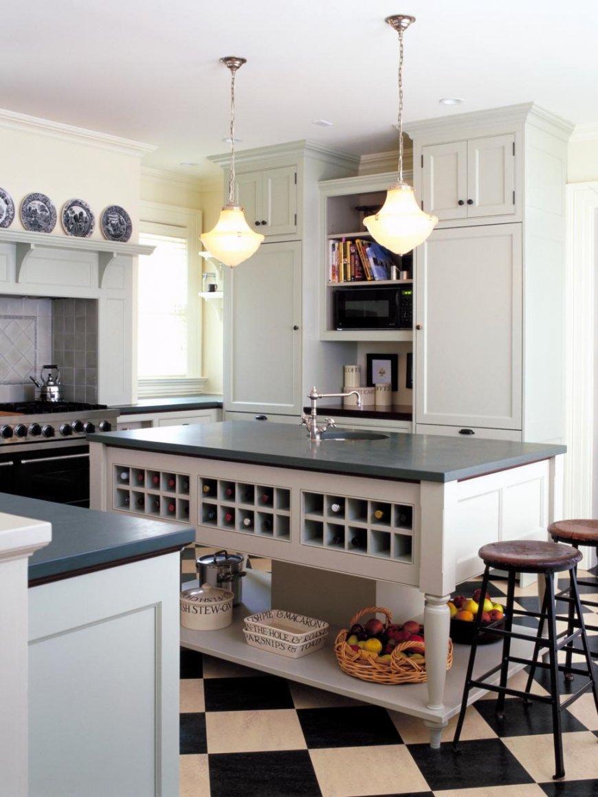 Выбор мебели для кухни — стиль, какой гарнитур лучше, советы дизайнеров, удачные фото примеры