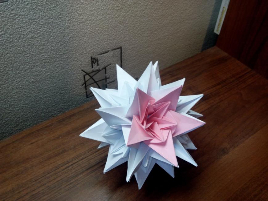 Создание оригами из бумаги своими руками — выбор бумаги, инструкции, схемы и фото идеи