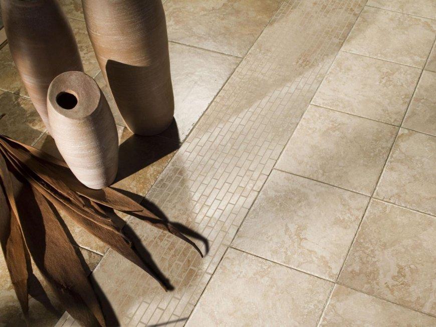Выбор плитки для кухни на пол — свойства, виды, варианты укладки, фото идеи