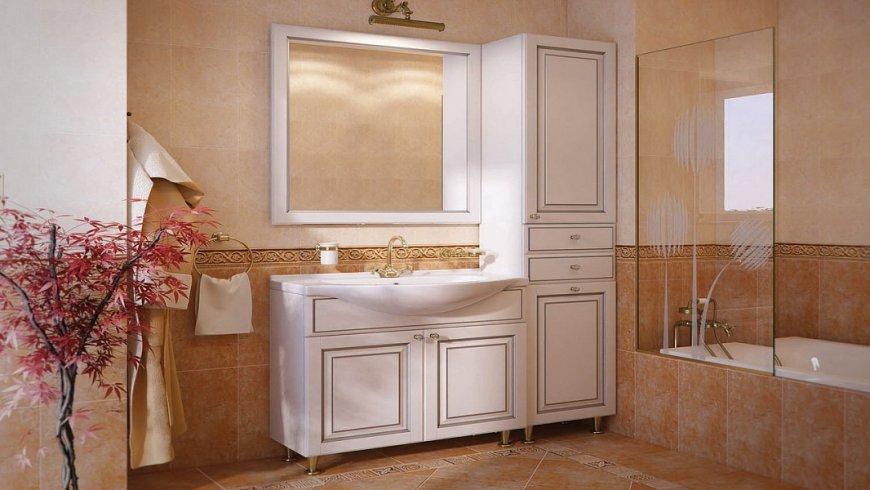 Раздвижные пластиковые шторки для ванной — преимущества и недостатки, выбор вида, фото подборки