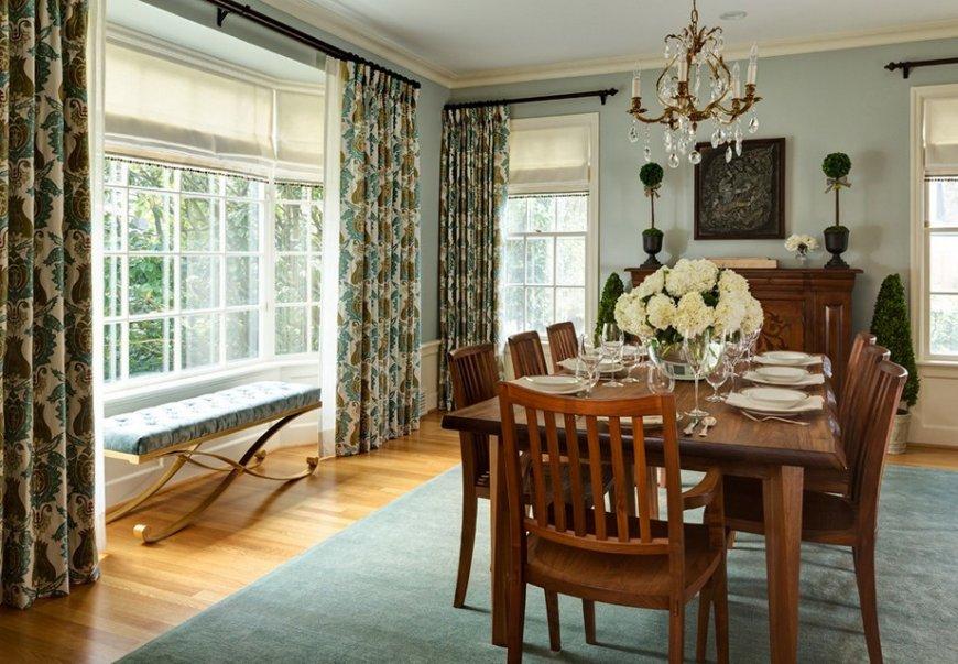 ехтиром илтимос фото красивых штор в столовую самое сладкое слово