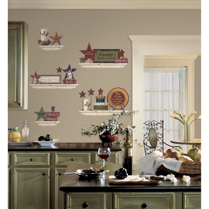 Как и чем отделать стены на кухне — выбор материалов, стиля, фото идеи дизайна