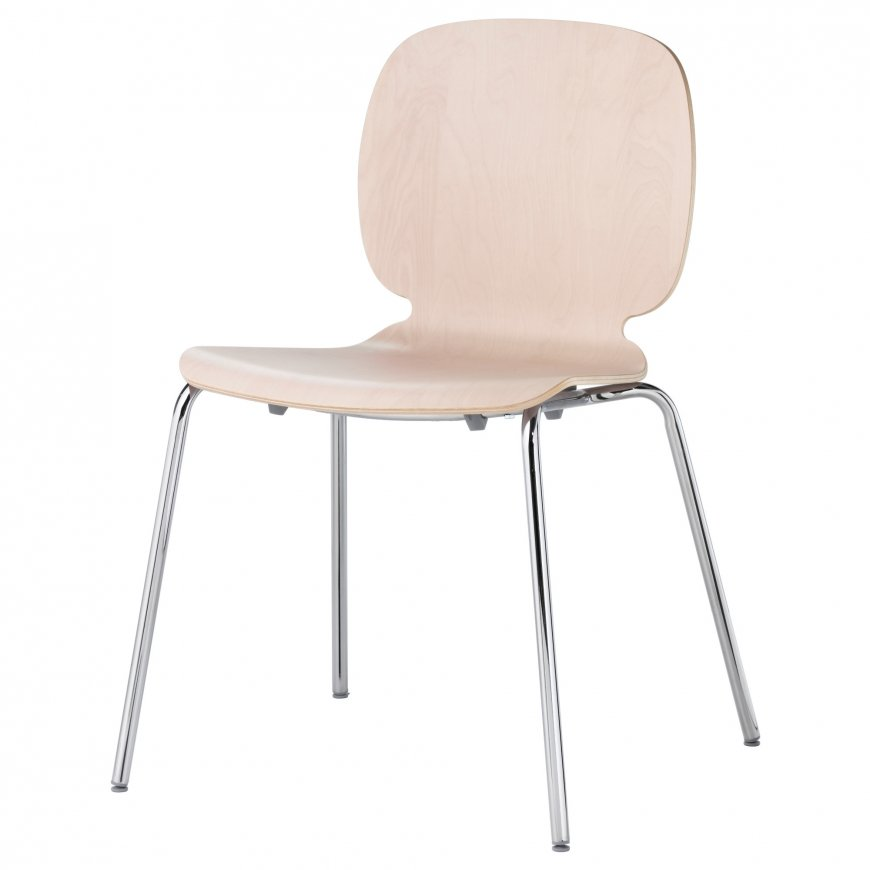 Как выбрать стулья для кухни — советы, виды, фото примеры